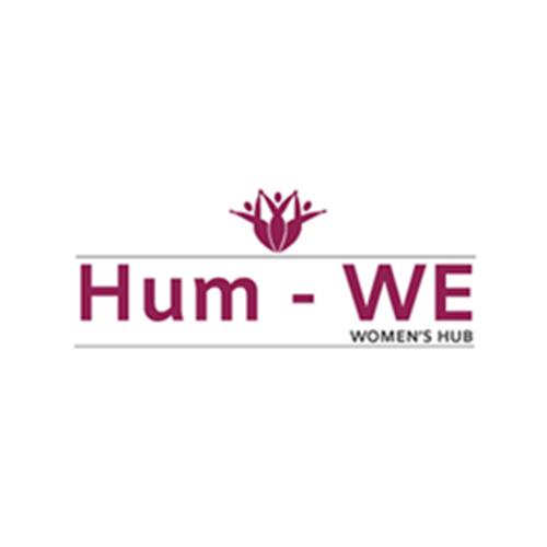 Hum-WE
