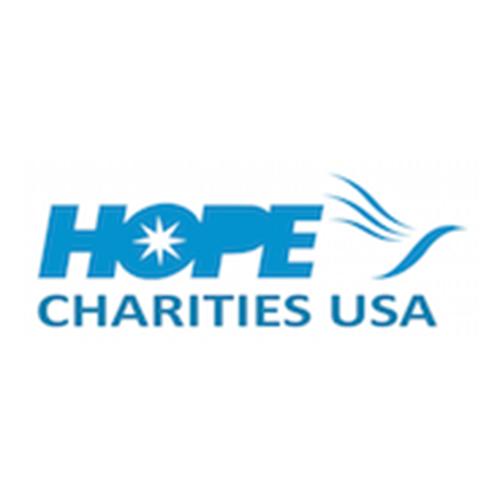 HOPE USA