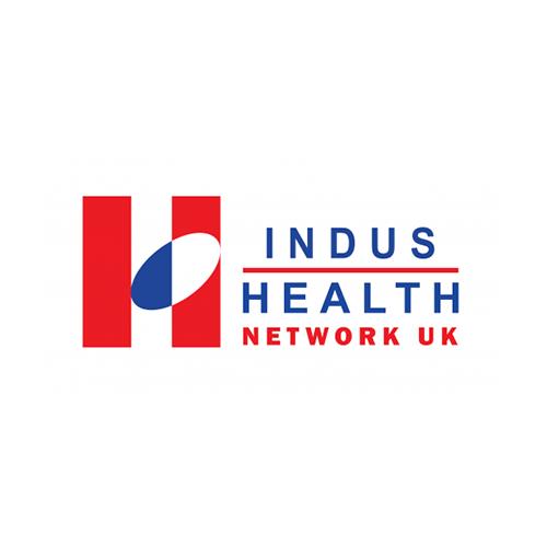 Indus Health Network