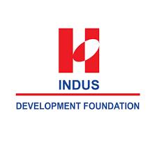 Indus Development Foundation
