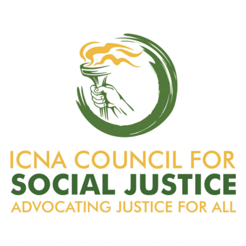 ICNA Council for Social Justice