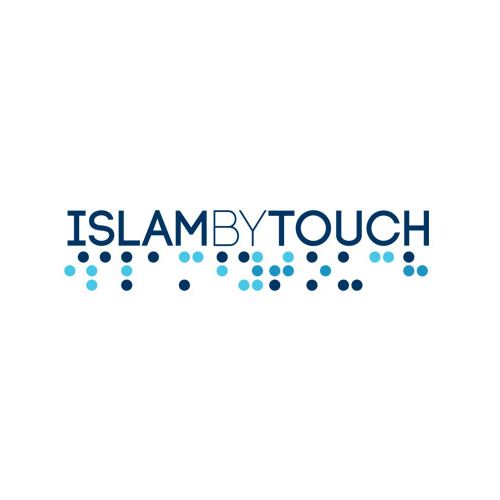 Islam By Touch